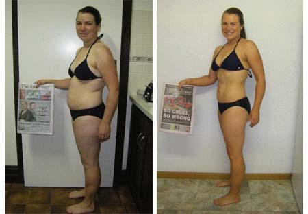 Best natural fat burning supplement picture 2