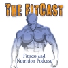 Burn The Fat 2.0 - The Next Generation: Tom Venuto On the Fitcast Show