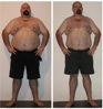 How Paul Brown Lost 65 Pounds in 98 Days (Audio Interview)
