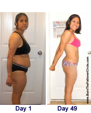 Dare to Win! How Mother of 5 Cynthia Cardenas Conquered the