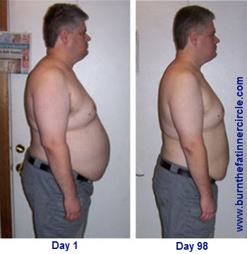 Weight loss pills products