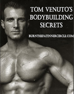 The 1 to 10 method arnold schwarzeneggers favorite bicep builder malvernweather Choice Image