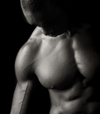 The Pump and Muscle Growth Revisited