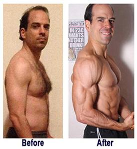 Body transformation and the heros journey altavistaventures Images