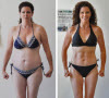 Kathleen's Transformation Plan: Winning Strategies For Nutrition, Training and Motivation