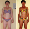 With Fitness, Life Gets Better After 50: Kate's Transformation