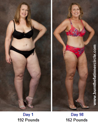 Weight loss pictures every day picture 9