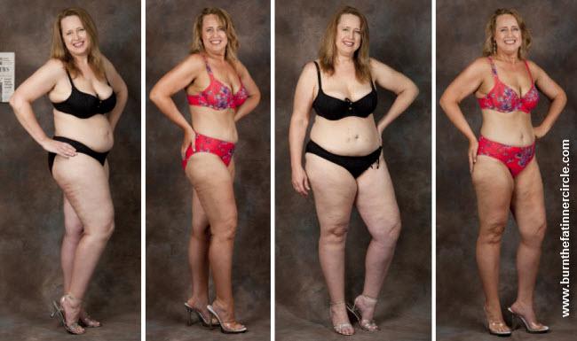 Weight loss pills ariana grande photo 4