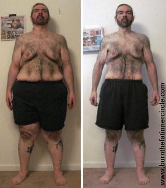 Bmr 1300 weight loss