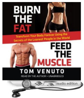BURN FAT FEED MUSCLE DOWNLOAD
