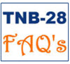 The New Body 28 (TNB-28) Official FAQ