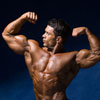 The Evolution Of Split Routines: Are Body Part Workouts The Ultimate Strategy for The Classic, Aesthetic Physique? (SPECIAL FEATURE)