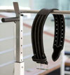 Should You Wear a Belt For Weightlifting?