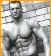 Classic Muscle Techniques Revealed: Scott Tousignant and Bryan Krahn Interview Tom Venuto (Streaming audio or MP3 download)