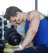 The Truth About Time Under Tension (TUT) Training And Muscle Growth