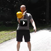 The Top 7 KettleBell Exercises (Video)