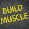 How To Transition From Fat Loss To Muscle Gain