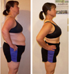 Changing Beliefs About Food Leads To Burn The Fat Challenge Success