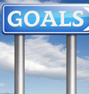 The Top 10 Psychology-Based Goal Achievement Strategies