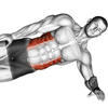 The Side Plank: A Vital Exercise For A Strong, Rock Hard Midsection and Healthy Low Back