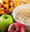 How Important Is It To Track Your Fiber Intake In Grams And Is It Possible To Eat Too Much?