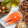 Where Do Healthy Fats Fit Into The Burn the Fat 3-Part Meal Builder Formula?
