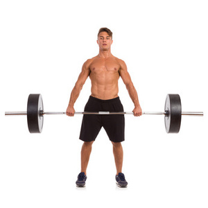 Two Days A Week Minimalist Training For Strength And Muscle Proven Workout Busy People To