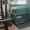 The Four Home Gym Equipment Staples For Building Strength And Muscle