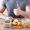 Common Carb Cycling Questions Answered