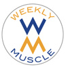 Weekly Muscle #2: Multi-Angular Double Supserset Bicep Blitz