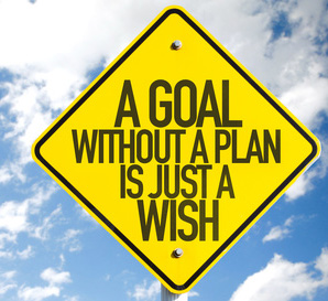 Beyond Goal Setting How To Double Your Achievement With The Power Of Intention