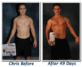 Weight loss diet plateau picture 3