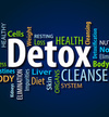 Detoxification And Weight Loss: The Detox Diet Deception