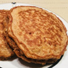 Burn The Fat Recipe: Yamcakes (Yam Pancakes): Now UPDATED and synced with Burn The Fat Meal Planner