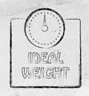 How to Calculate Your Ideal Body Weight… The Right Way (UPDATED)