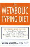 Can Metabolic Typing Help You Find The Perfect Diet For Your Body Type?