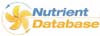 The Burn The Fat Inner Circle Nutrient Database - Get Nutrient Values Quickly and Easily!