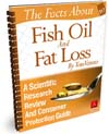 The Facts About Fish Oil And Fat Loss: A Scientific Research Review And Consumer Protection Guide