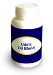 Udo's Choice Essential Oil Blend (And Flaxseed Oil): Complete Unbiased Product Review