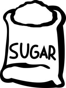 Sugar on line