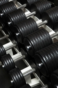 High Density Training Hdt A Legitimate Scientifically Proven