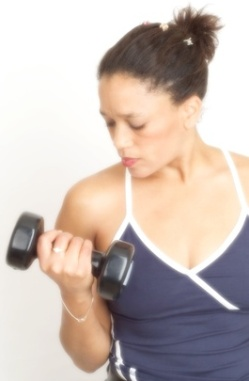 Are equate weight loss shakes healthy