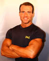 "The ""Physique Formula"" Interview:    The Latest In Fat Loss Training And Nutrition Strategies, Part II"