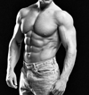 "The ""Physique Formula"" Interview:    The Latest In Fat Loss Training And Nutrition Strategies, Part III"