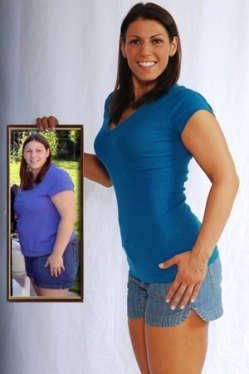 Lose Weight Quickly On Paleo