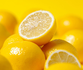 Master Cleanse The Truth About Detox And The Lemon Water Diet