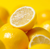 Master Cleanse: The Truth About Detox And The Lemon Water Diet