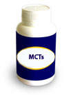Medium Chain Triglycerides (MCTs): Can This Fat Make You Thin?
