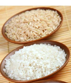 Ideal protein diet alternative plan picture 4
