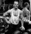 """Natural Bodybuilding Secrets"" - Exclusive Insider Interview With Tom Venuto (1 Hour 33 min)"